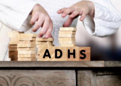 Videokurs ADHS-StarterKIT