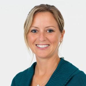 Birgit Boekhoff - Die ADHS-Trainerin