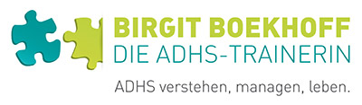 Lernplattform ADHS-Training